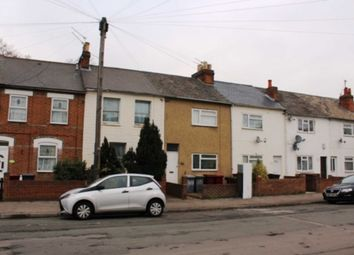 Thumbnail 1 bed flat for sale in Great Knollys Street, Reading