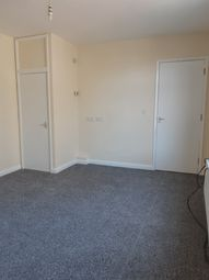 Thumbnail 2 bedroom flat to rent in High Street, Boosbeck