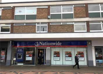 Thumbnail Retail premises to let in Parade Shopping Centre, 21 - 25, The Parade, Swindon, Wiltshire, UK