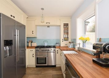 3 bed semi-detached house for sale in Village Street, Newdigate, Dorking, Surrey RH5