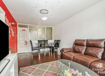 Thumbnail 1 bed flat for sale in Cedar Road, Enfield, - One Bedroom Apartment