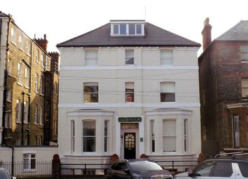 1 bed flat to rent in Chandos Square, Broadstairs CT10