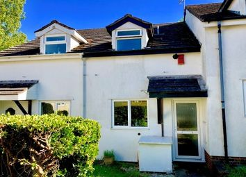 Thumbnail 1 bed property to rent in Venford Close, Paignton