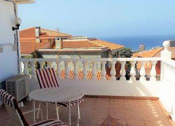 Thumbnail 4 bed villa for sale in Los Cristianos, Los Cristianos, Arona