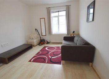 Thumbnail 2 bed flat to rent in Station Road, Finchley, London
