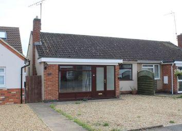 Thumbnail Property for sale in Park Lane, Duston, Northampton