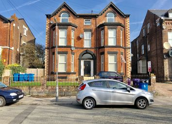 Thumbnail 2 bed property for sale in Bentley Road, Liverpool