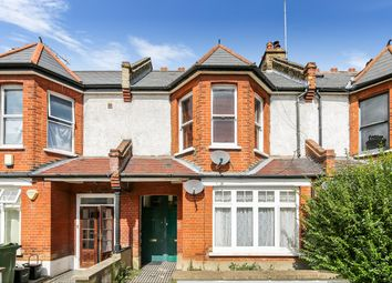 2 bed maisonette for sale in Bavent Road, Camberwell, London SE5