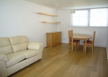 Thumbnail 4 bed maisonette to rent in Stanway Street, Hoxton
