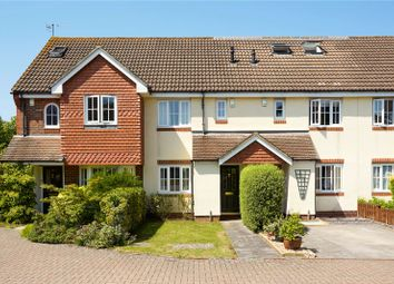 Thumbnail 2 bedroom property for sale in East Road, Reigate, Surrey