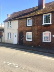 Thumbnail 1 bed cottage to rent in Waterside, Chesham