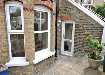 Thumbnail Studio to rent in Goodrich Road, East Dulwich, London