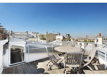 Thumbnail 1 bed apartment for sale in 75007, Paris 7Ème, Fr