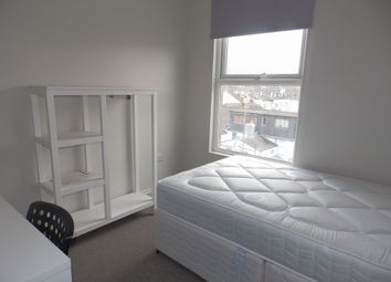 Thumbnail Parking/garage to rent in Upper Lewes Road, Brighton, East Sussex