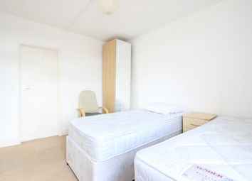 Thumbnail 4 bedroom shared accommodation to rent in Lisson Grove, Marylebone