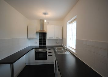 Thumbnail 1 bed flat to rent in Cranberry Court, Ashton-In-Makerfield, Wigan