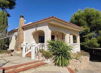 Thumbnail Villa for sale in Llíria, Valencia, Spain