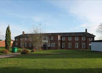 Thumbnail Office to let in First Floor Offices Sledmere House, Willerby Hill Business Park, Beverley Road, Hull