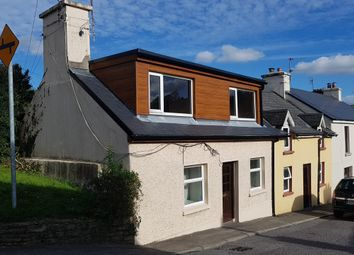 Thumbnail 2 bed detached house for sale in 7 Georges Row, Bantry, West Cork