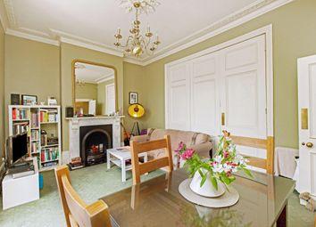 1 bed flat to rent in Englefield Road, London N1