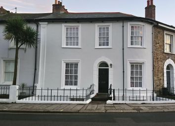 Thumbnail 2 bed flat to rent in Ferris Town, Truro