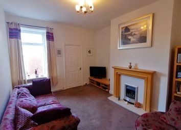 Thumbnail 3 bed flat for sale in Gosforth Terrace, Gateshead