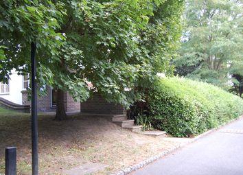 Thumbnail Flat to rent in St Josephs Vale, London