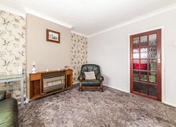 Thumbnail 2 bed semi-detached house for sale in Brigham Road, Middlesbrough