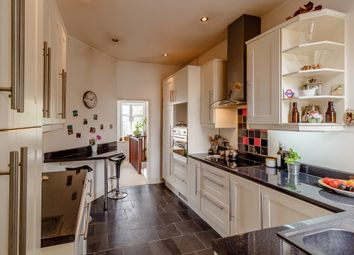 Thumbnail 2 bed flat for sale in Shelton Road, London
