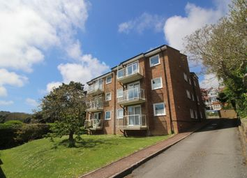 Carlisle Road, Meads, Eastbourne BN20. 2 bed flat for sale