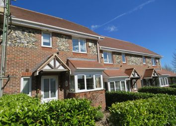 Thumbnail 3 bed terraced house to rent in Aspen Place, Maidenhead
