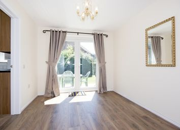 Thumbnail 4 bedroom property to rent in Fogwell Road, Botley, Oxford