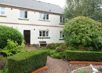 Thumbnail 2 bed flat for sale in Flat 1, Bethell Court, New Street, Ledbury, Herefordshire
