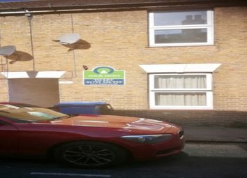 Thumbnail 3 bed terraced house to rent in Westgate Road, Faversham