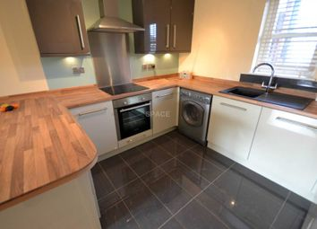 Thumbnail 1 bed flat to rent in Kennet Walk, Reading, Berkshire