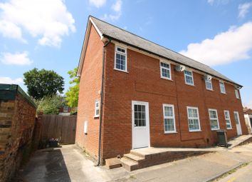 Thumbnail 2 bed property to rent in Hart Street, Chelmsford