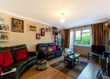 Thumbnail 2 bed maisonette for sale in Havelock Road, East Croydon