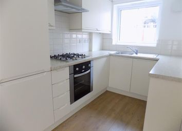 Thumbnail 2 bed property to rent in Chelsea Mews, Lushington Lane, Eastbourne