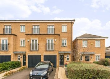 3 bed terraced house for sale in Herbert Place, Isleworth TW7