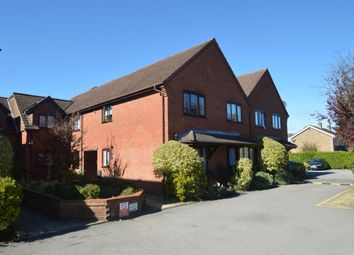 Thumbnail 1 bed flat for sale in Springfields Hazlemere Road, Penn, High Wycombe
