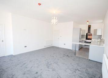 2 bed flat for sale in Bryn Street, Ashton-In-Makerfield, Wigan WN4