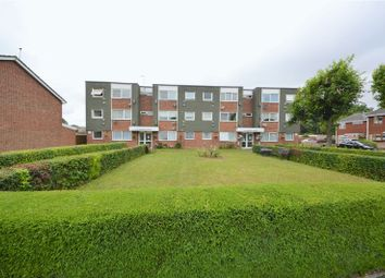Thumbnail 2 bedroom flat to rent in The Ridings, Portsmouth