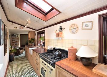 3 bed cottage for sale in Marshalls Brow, Penwortham, Preston PR1
