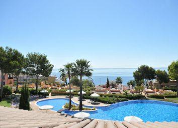 Thumbnail 2 bed apartment for sale in Sa Vinya, Bendinat, Majorca, Balearic Islands, Spain