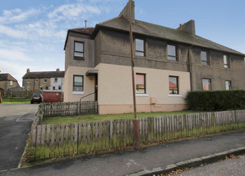 Thumbnail 2 bedroom flat to rent in Union Road, Whitburn