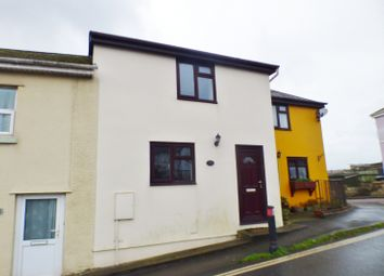 2 bed terraced house to rent in Water Lane, Kingskerswell, Newton Abbot TQ12