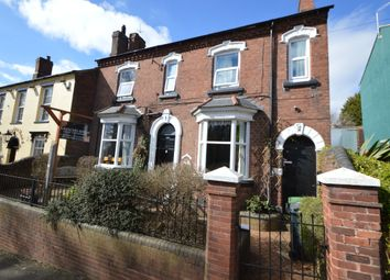 Thumbnail Hotel/guest house for sale in Collis Street, West Midlands