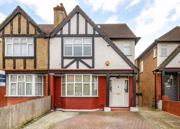 4 bed property to rent in Elmbank Way, London W7