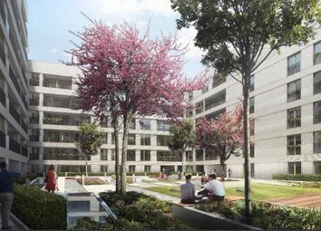 Thumbnail 2 bed flat for sale in Shoreditch Exchange, Hackney Road