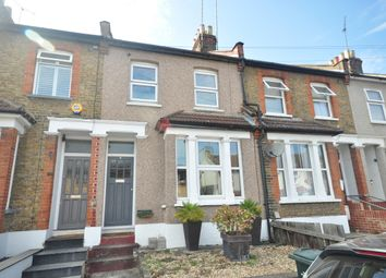 3 bed terraced house to rent in Anne Of Cleves Road, Dartford DA1